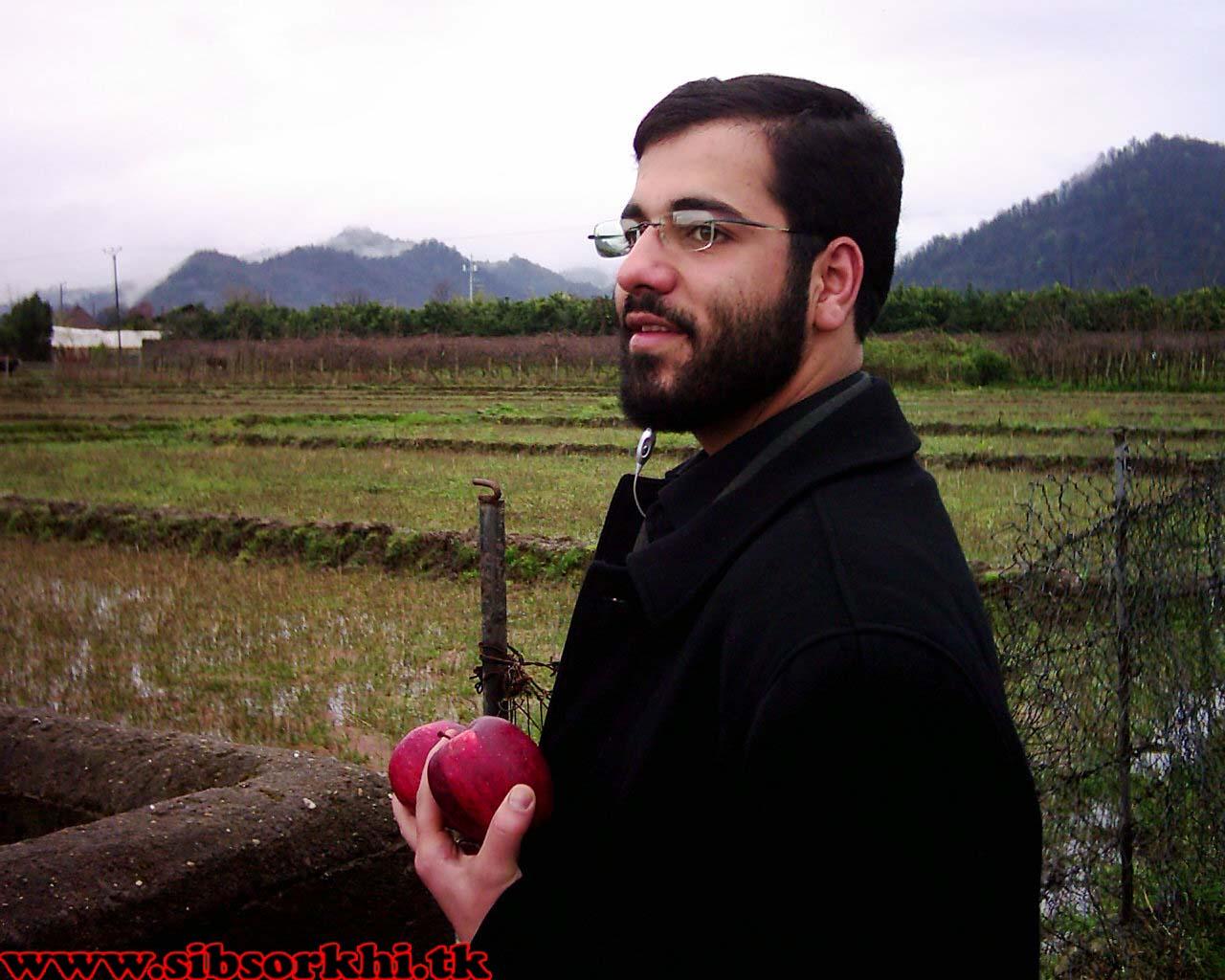 http://jafar71.persiangig.com/image/sib3/DSCI0010.jpg